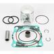 Pro-Lite PK Piston Kit - PK1205