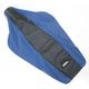 Blue/Black Seat Cover - 0821-1210