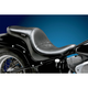 Smooth Maverick Seat - LK-910S