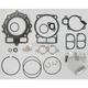 PK Piston Kit - PK1447