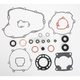 Complete Gasket Set with Oil Seals - 0934-1264