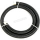 1/2 in. Braided Hose - DS-096677