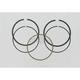 Piston Rings - 3875XK