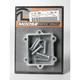 Torque Spacer Kit - M560-08-310