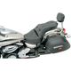 Explorer RS Seat - Y09-14-0291RS
