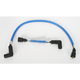 Sterling Chromite II Spark Plug Wires - 3024B