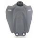 Gray 5.3 Gallon Fuel Tank - 2250360011