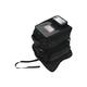 Magnetic Mounted Mototrek Tower GPS Tank Bag - 8600-011