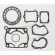 Top End Gasket Set - C7258