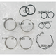 Fork Bushing Kit - 0450-0125