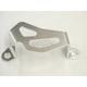 Aluminum Rear Caliper Guard - 25-022