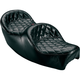 Complete Seat - K133