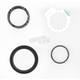 Countershaft Seal Kit - 0935-0424