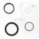 Countershaft Seal Kit - 0935-0424