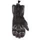 Ballistic 6.0 Textile Gloves - 9056-2002