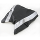 Front Sport Bike Multi-Panel Seat Cover - ZX60138F