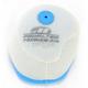 Premium Air Filter - MTX-3402-00