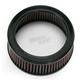 K&N Replacement Air Filter - 0206-0126