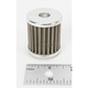 Stainless Steel Oil Filter - DT1-DT-09-70S
