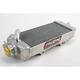 Power-Flo Off-Road Radiator - FPS11-KTM450-L