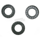 Differential Seal Kit - 0935-0610