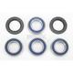 Rear Wheel Bearing Kit - 0215-0081