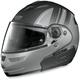 N103 N-Com Motorrad Modular Helmet - N135270830278