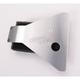 MX Skid Plate - 10-108