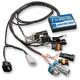 Dyna FS Programmable Ignition System - DFS9-8