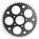 50 Tooth Sprocket - JTR254.50