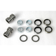 Swingarm Bearing Kit - PWSAK-T02-540