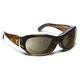 Sunset Tortoise Photochromic 24:7 NXT Briza Sunglasses - 310627