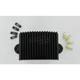 38/47 Amp Rectifying Regulator - CE445