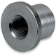 1/8 in. NPT Tophat Threaded Bungs - 000720