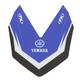 Yamaha Front Fender Kit - 17-30226