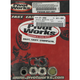 Rear Shock Bearing Kit - PWSHK-G01-001