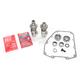 EZ Start 585 Chain-Driven Cam - 106-5299
