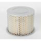 Air Filter - HFA1601