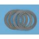 Steel Clutch Plates - M8073024
