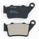 Sintered Metal Brake Pads - 624675