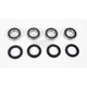 Front Wheel Bearing Kit - PWFWK-S10-032