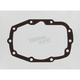 Bearing Cover Gasket - 35147-03-X