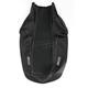ATV Seat Cover - ATV-H081-BLK