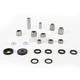 Linkage Rebuild Kit - PWLK-Y24-000