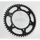 Rear Sprocket - 2-565550