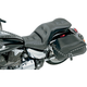 Heated Explorer RS Seat - H03-10-0291RSH