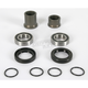 Front Watertight Wheel Collar and Bearing Kit - PWFWC-Y02-500