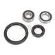 Front Wheel Bearing Kit - 101-0186