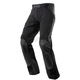 Black Tech St Gore-Tex Pants