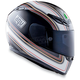 GP-Tech Helmet